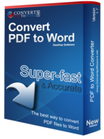convert-daily-convert-pdf-to-word-desktop-software-black-friday.png