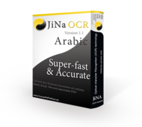 convert-daily-jina-ocr-arabic-black-friday.png