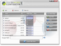 convert-daily-pdf-to-word-converter-software.png