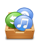 coolrecordedit-inc-audio-record-edit-toolbox.png