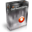 coolrecordedit-inc-cool-record-edit-pro.png