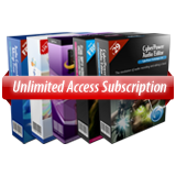 coolrecordedit-inc-cyberpower-unlimited-access-subscription.png