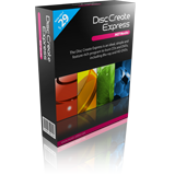 coolrecordedit-inc-disc-create-express.png