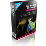coolrecordedit-inc-free-mp3-wma-ogg-converter-plus.png