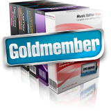 coolrecordedit-inc-mefmedia-goldmember-1-year-access-subscription.png