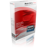 coolrecordedit-inc-music-editor-free.png
