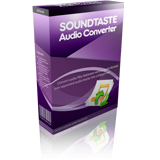 coolrecordedit-inc-soundtaste-audio-converter.png