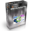 coolrecordedit-inc-wma-workshop-plus.png