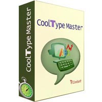 coolsoft-cool-type-master-300140349.JPG