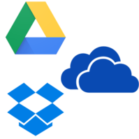 copernic-cloud-services-bundle-copernic-upgrade-from-free.png