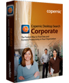 copernic-copernic-desktop-search-3-7-corporate-francais-300246702.JPG