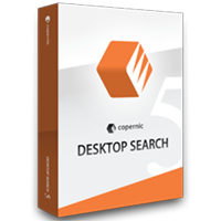 copernic-copernic-desktop-search-5-copernic-products-20.png