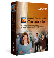 copernic-copernic-desktop-search-corporate-english.jpg
