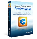 copernic-copernic-desktop-search-professional.jpg