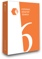 copernic-copernic-desktop-search-spring-sale-2017.png
