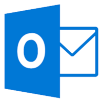 copernic-microsoft-outlook-extension.png
