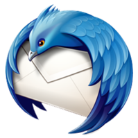 copernic-thunderbird-eudora-extension-copernic-upgrade-from-free.png