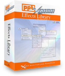 corporate-imaging-inc-pptxtreme-effects-library-for-powerpoint-220689.JPG