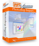 corporate-imaging-inc-pptxtreme-photoshop-import-for-powerpoint-220690.JPG