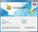 cososys-srl-easylock-portable-data-encryption-256bit-aes-for-portable-devices-300250130.JPG
