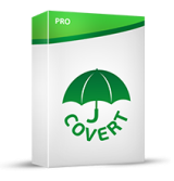 covertpro-covert-pro.png