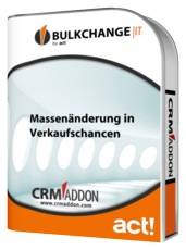 crm-addon-factory-gmbh-bulkchange-it-for-act-300267478.JPG