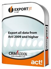 crm-addon-factory-gmbh-export-it-professional-from-act-2007-and-higher-300627713.JPG