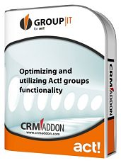 crm-addon-factory-gmbh-group-it-300093073.JPG