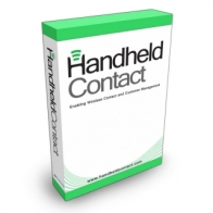 crm-addon-factory-gmbh-handheld-contact-pro-1-user-gerat-jahr-300399791.JPG