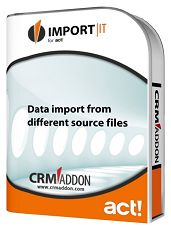 crm-addon-factory-gmbh-import-it-professional-300109593.JPG