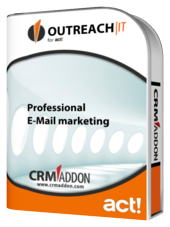 crm-addon-factory-gmbh-outreach-it-300172745.PNG