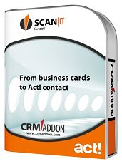 crm-addon-factory-gmbh-scan-it-for-act-300267476.JPG