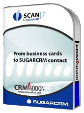 crm-addon-factory-gmbh-scan-it-for-sugarcrm-300442398.JPG