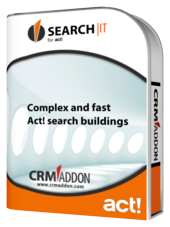 crm-addon-factory-gmbh-search-it-300118764.PNG