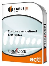 crm-addon-factory-gmbh-table-it-300267461.JPG