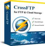 crossftp-software-crossftp-pro-site-license-for-crossftp-2358668.png
