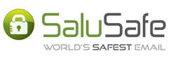 cryptoheaven-corp-salusafe-business-license-1-member-3227798.png