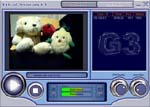 ct-tech-gbr-privat-webcam-generation-3-167865.JPG