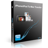 cucusoft-inc-avgo-ipod-iphone-to-mac-transfer.jpg