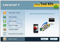 cucusoft-inc-cucusoft-iphone-tool-kits.jpg