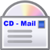 cya-software-inc-cya-scd-standard-version-cd-mail-delivery-2107466.png