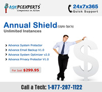 cyber-futuristics-india-private-limited-small-business-yearly-plan.jpg