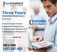 cyber-futuristics-india-private-limited-three-years-upto-3pcs-unlimited-support-plan.jpg