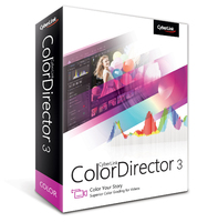 cyberlink-corp-colordirector-3-ultra.jpg