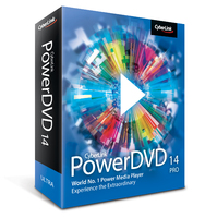 cyberlink-corp-cyberlink-powerdvd-14-pro-cyberlink-promotion-save-40-on-powerdvd-14.jpg