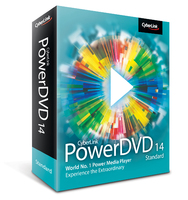cyberlink-corp-cyberlink-powerdvd-14-standard-cyberlink-promotion-save-40-on-powerdvd-14.jpg