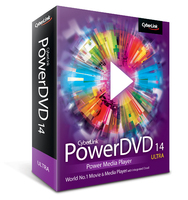 cyberlink-corp-cyberlink-powerdvd-14-ultra-cyberlink-promotion-save-40-on-powerdvd-14.jpg
