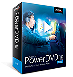 cyberlink-corp-cyberlink-powerdvd-15-pro-save-15-on-powerdvd.jpg