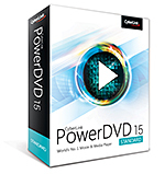 cyberlink-corp-cyberlink-powerdvd-15-standard-save-10-on-powerdvd-15.jpg