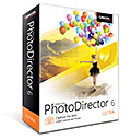 cyberlink-corp-photodirector-6-ultra-save-30-on-photodirector-6.jpg